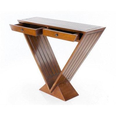 Beautiful Console Art Deco Ideas - Joshkrajcik.us - joshkrajcik.us