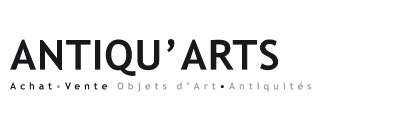 Antiqu'arts